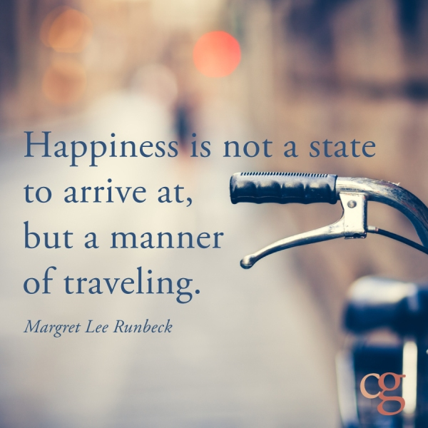 Happiness-is-not-a-state